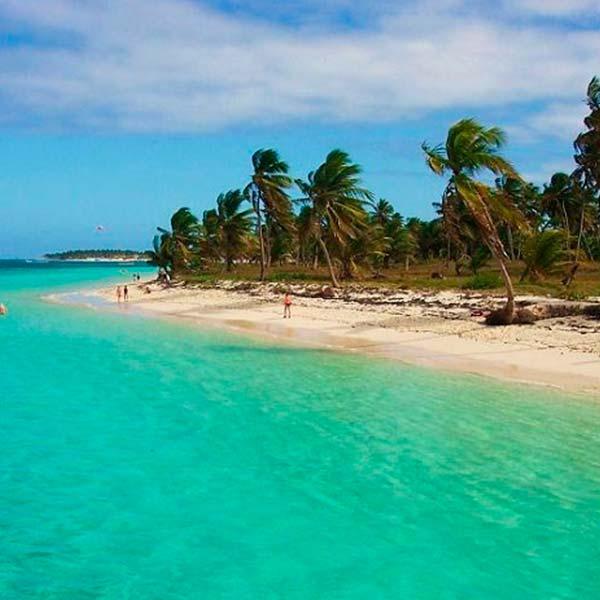 Bahía Solano - descanso al natural